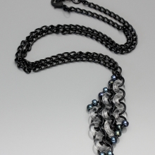etsy-inclined_pendant_blackclearpearl_blue.jpg