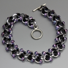 etsy-rapid_track_bracelet-_black_ice_black_purple.jpg