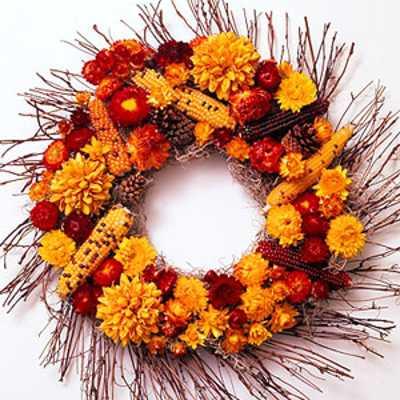 diy-wreath-fall-decorating-ideas-19